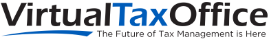 Virtual Tax Office